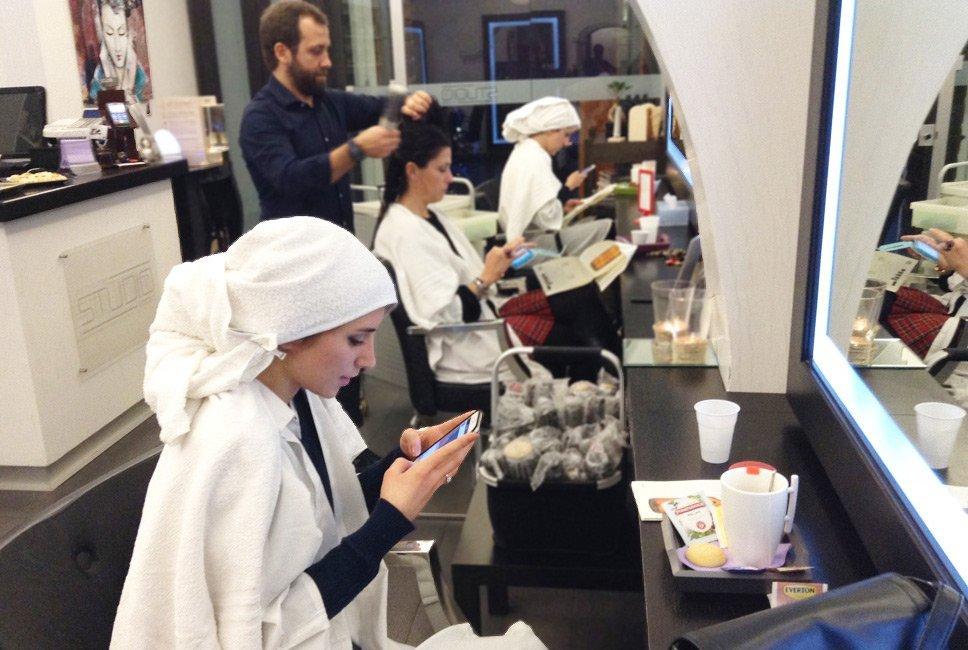 parrucchiere-roma