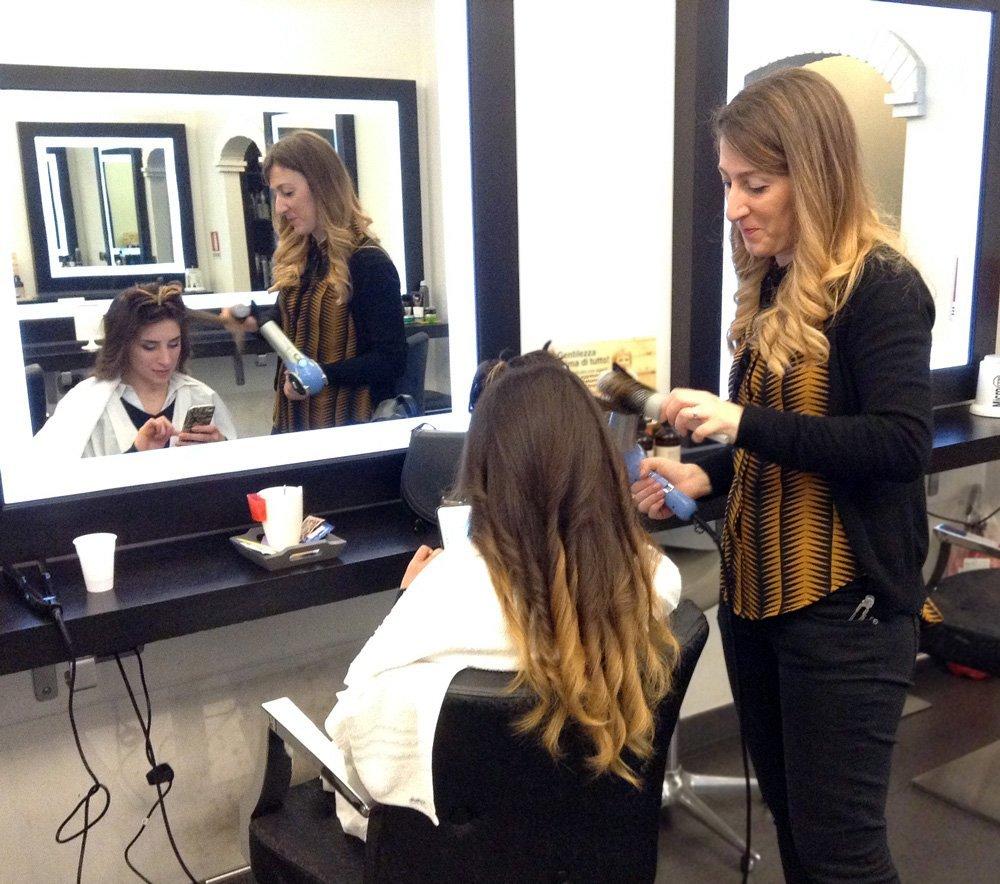parrucchieri-roma-centro