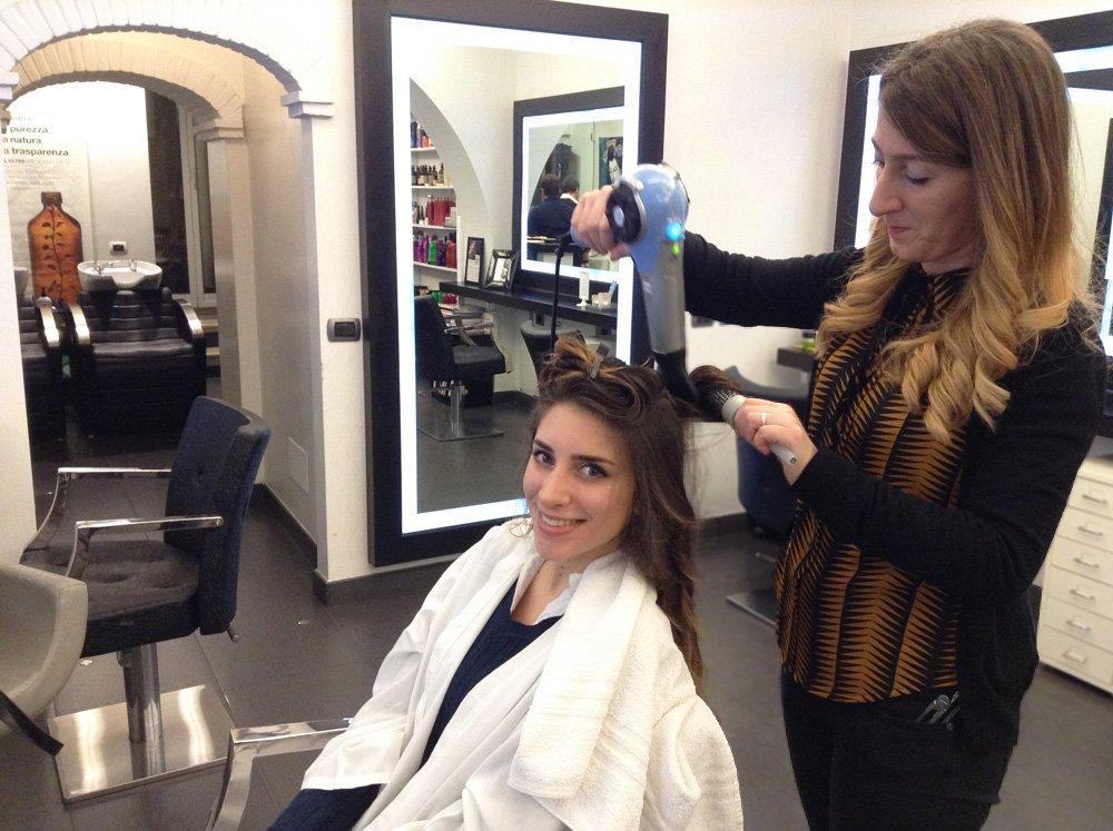 parrucchieri-prodotti-naturali-roma
