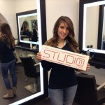 <!--:en-->My experience at Studio 11 with Oway products<!--:--><!--:it-->Da Studio 11 con i prodotti Oway<!--:-->