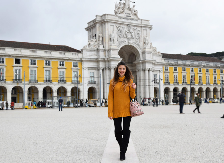travel-blogger-italiani