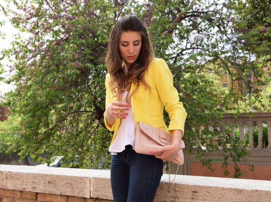 bloguera-de-moda-italiana