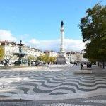 <!--:en-->Lisbon Diary<!--:--><!--:it-->Liaboa Diary<!--:-->