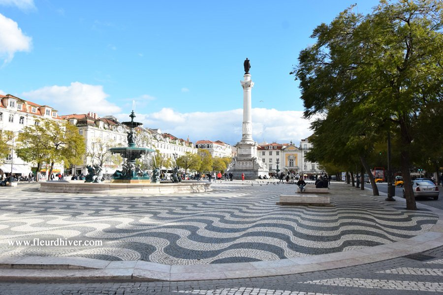 travel-to-lisbon