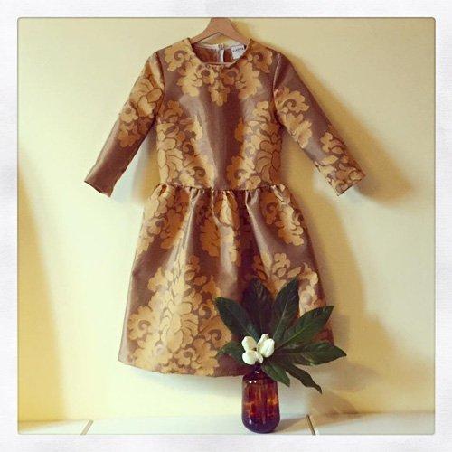alberta-florence-vestiti