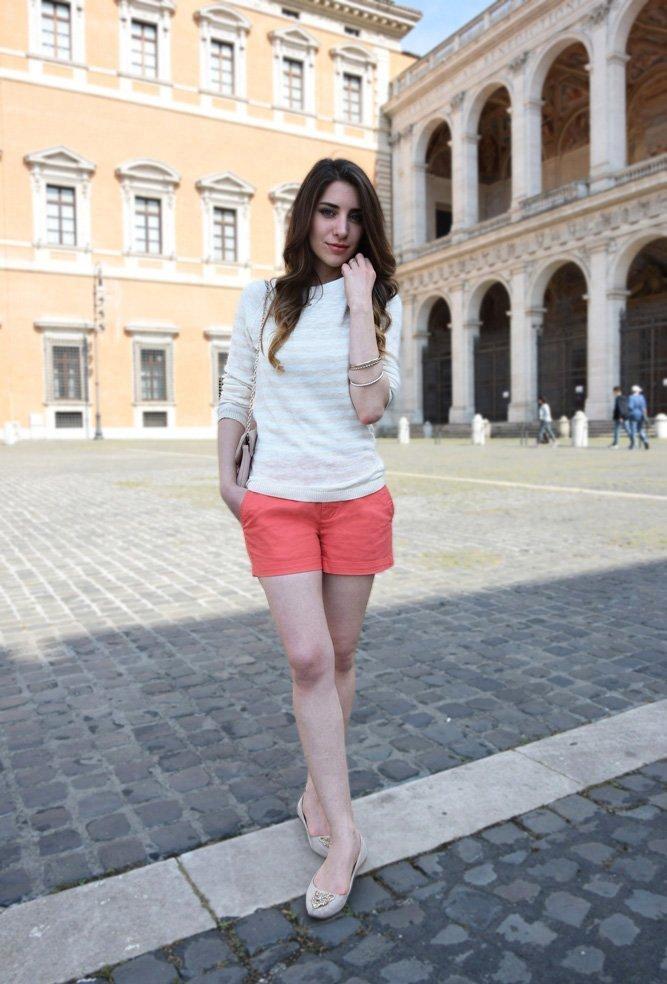 blog-di-moda