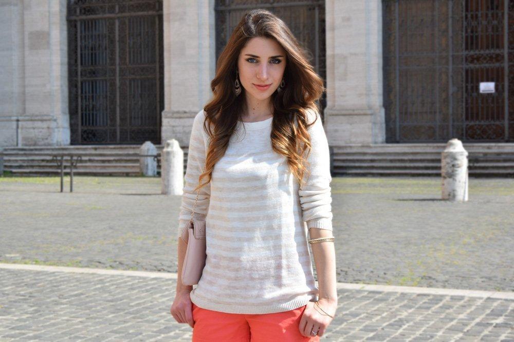 blogger-italiane
