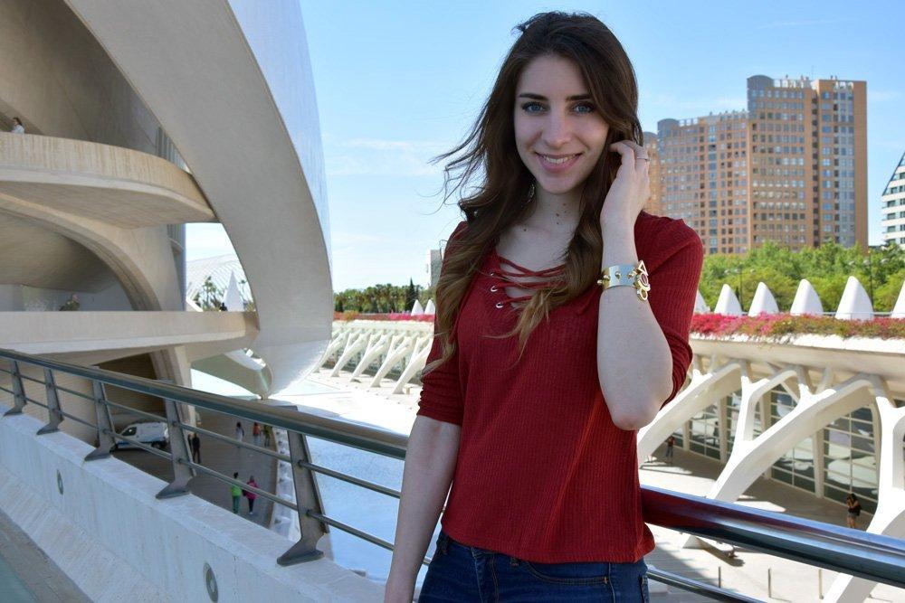 bloggers-de-valencia