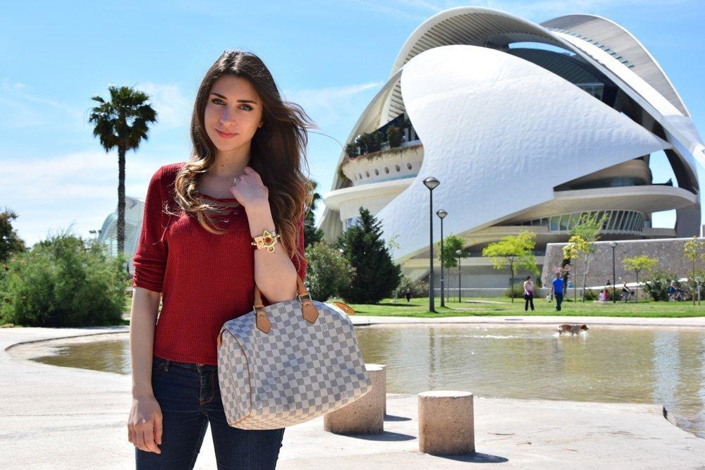 blogueras-de-moda-en-valencia