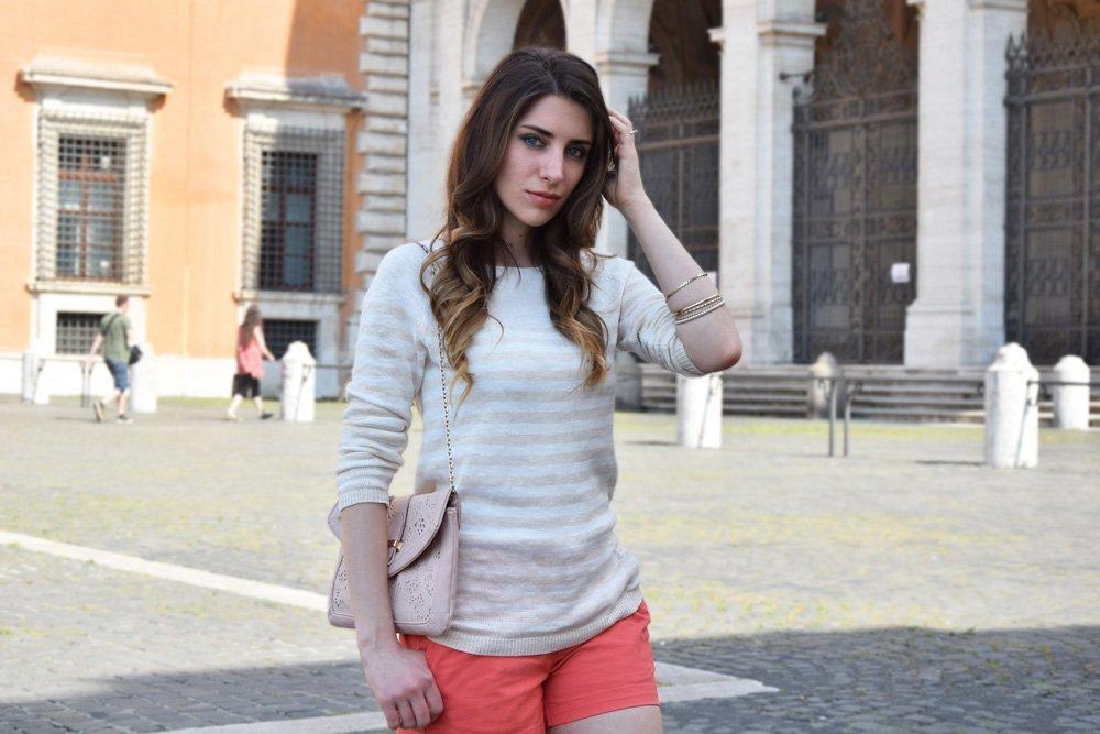 collaborazione-fashion-blogger