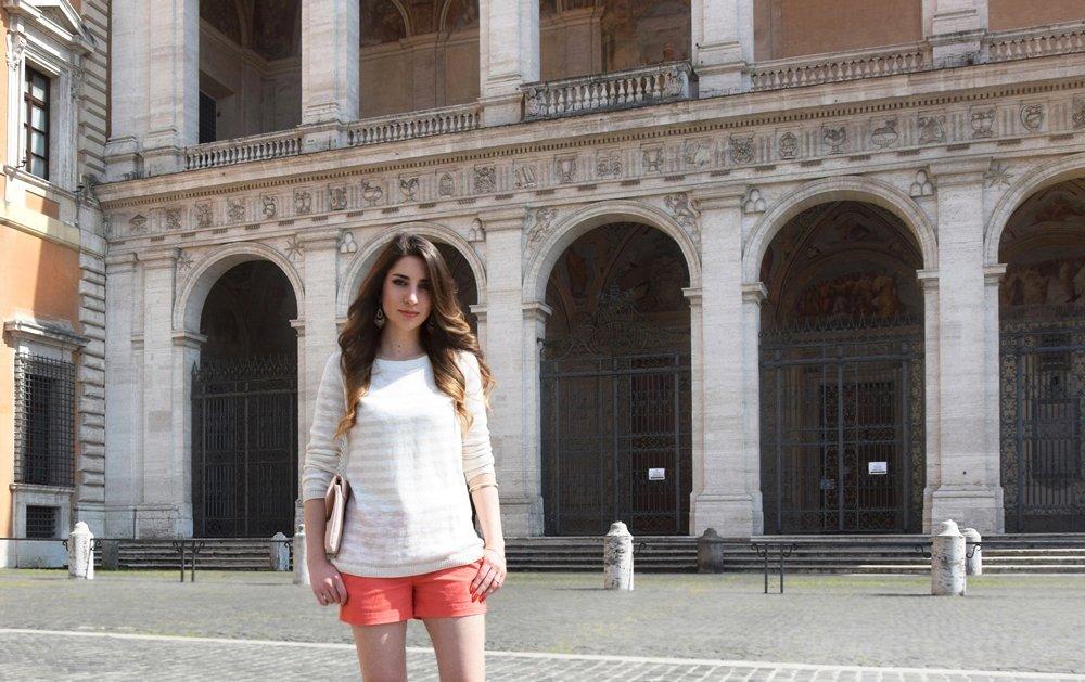 Gap Roma Archivi - Fleur d Hiver d483a90ebaed