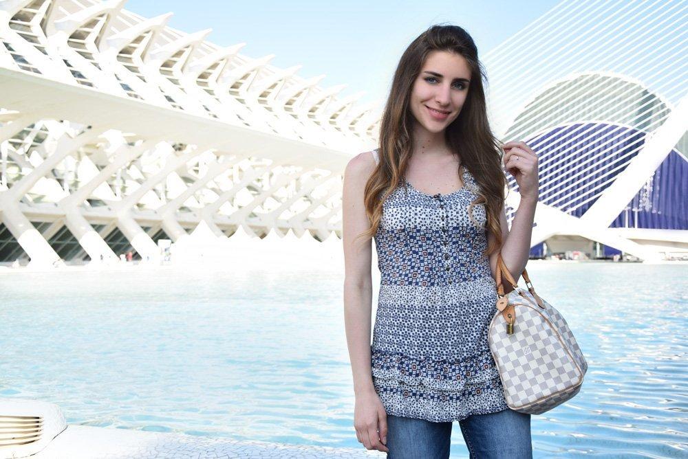 blog-moda-valencia