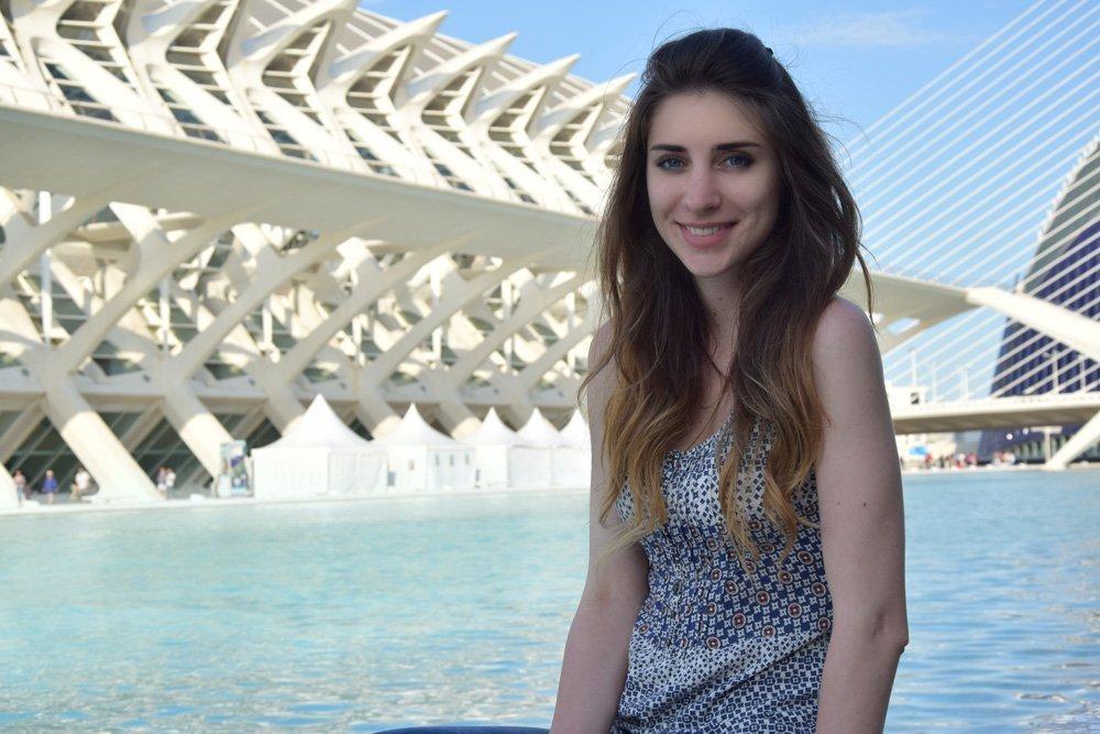 bloguera-de-moda-españa
