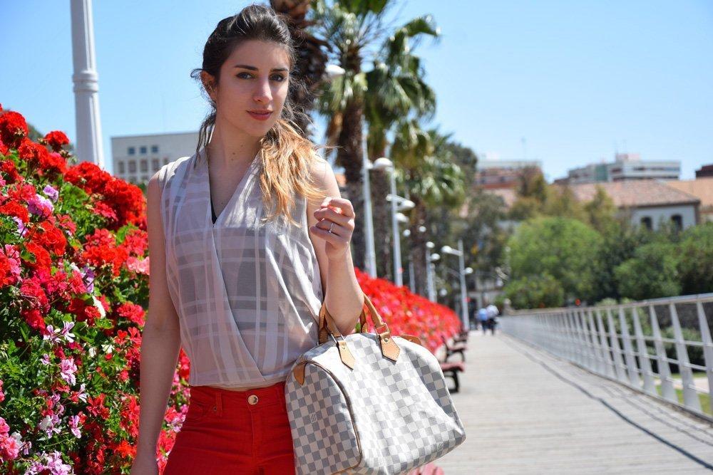 bloguera-valencia