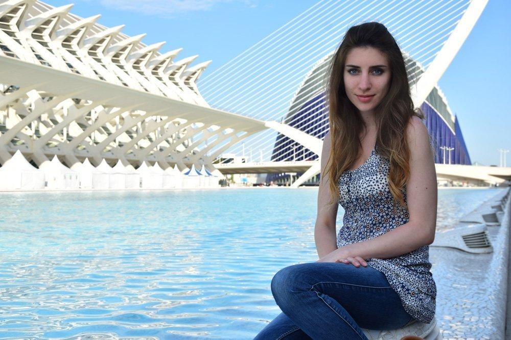 blogueras-de-moda-valencia