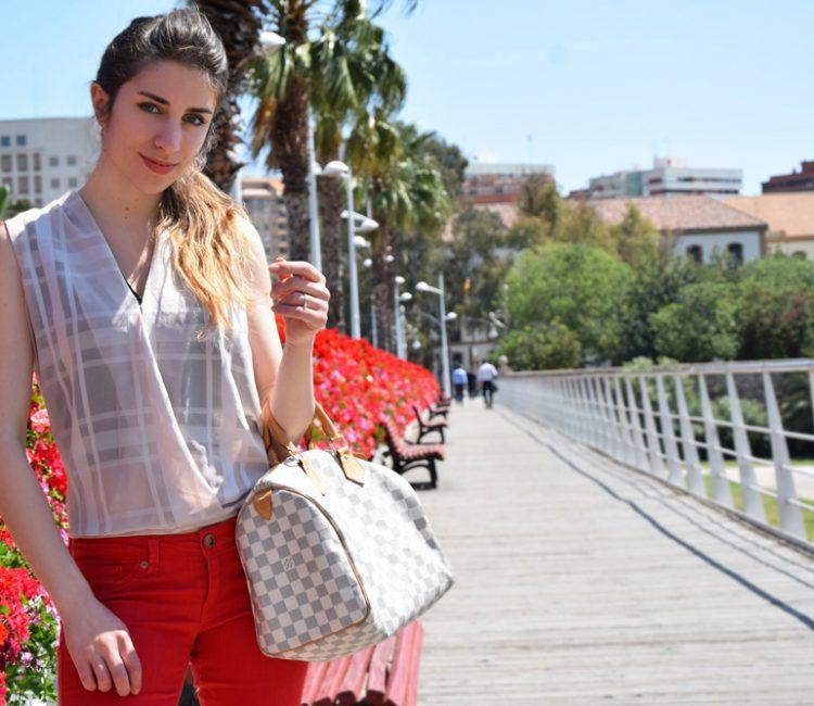 fashion-blogger-valencia