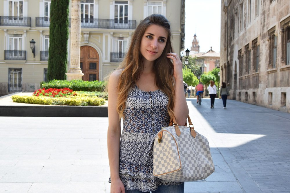 fashion-blogger-valencia