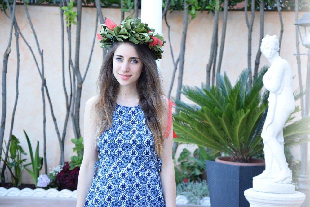 fashion-blogger-graduation