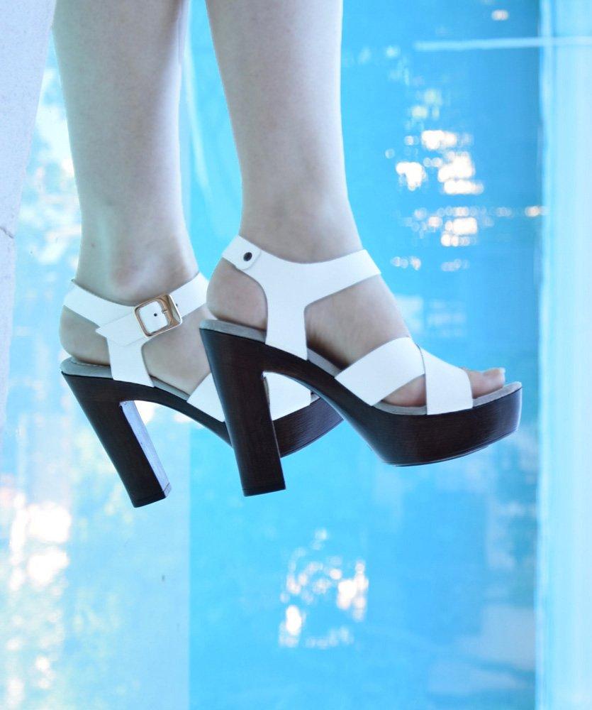 high-heels-summer-2016
