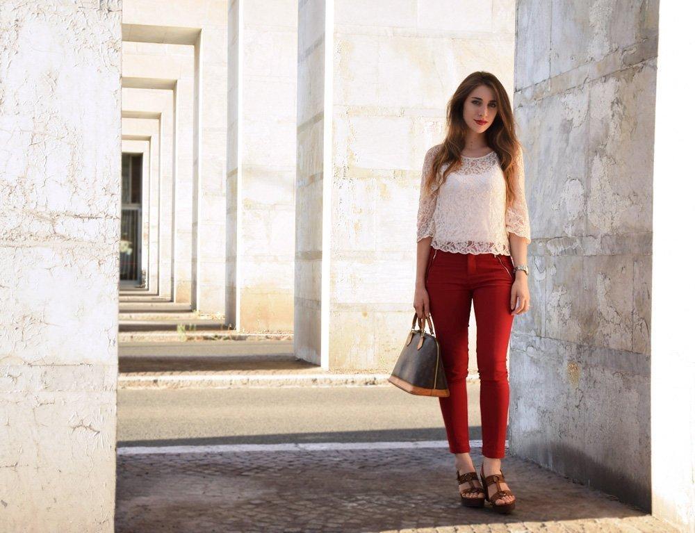 fashion-blogger-italiane