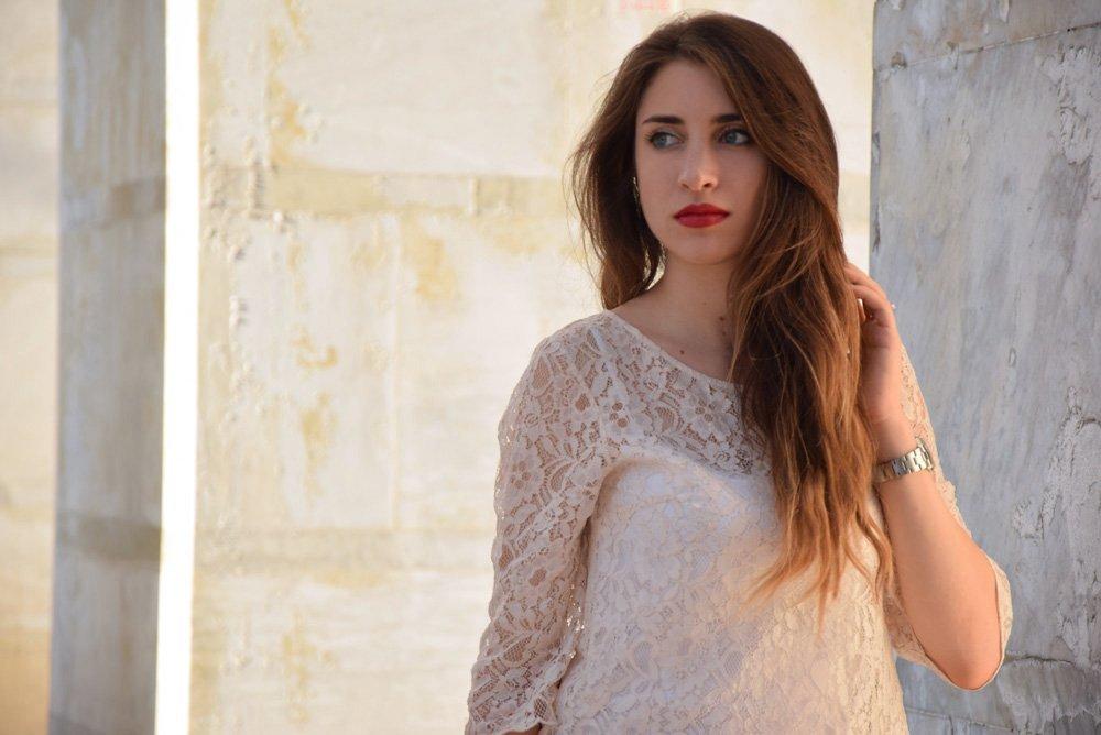 fashion-blogger-instagram