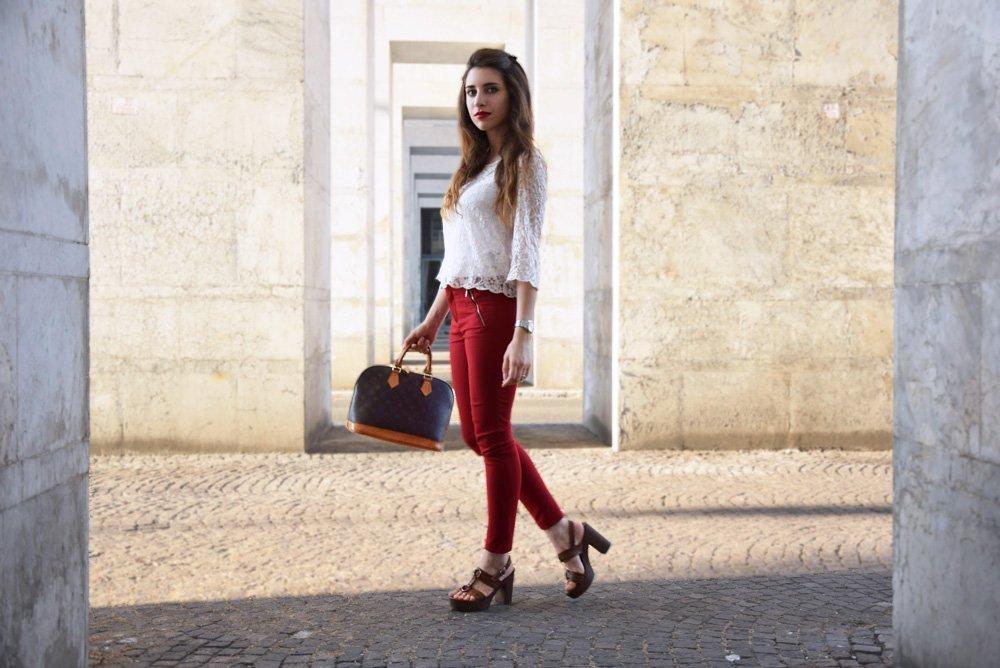 italian-fashion-bloggers
