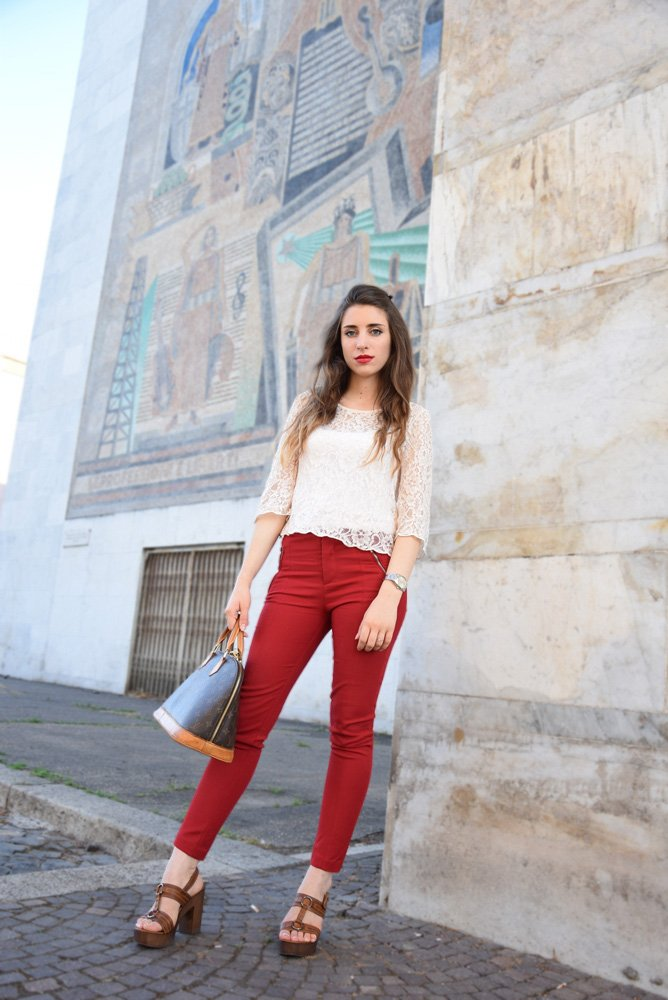 italian-fashion-influencers
