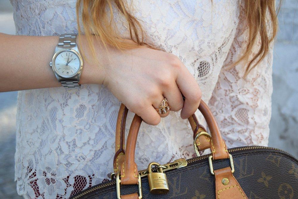 fashion-blogger-accessories