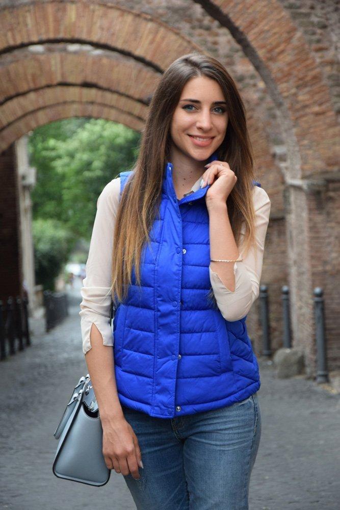 fashion-blogger-collaboration
