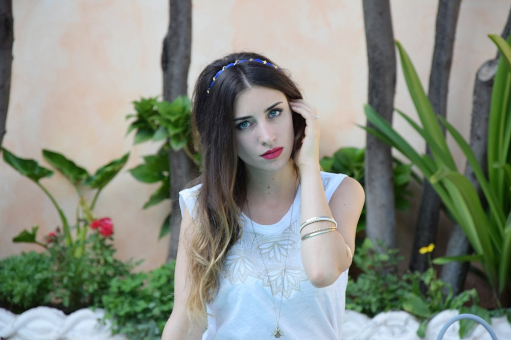 fashion-blogger-fleur