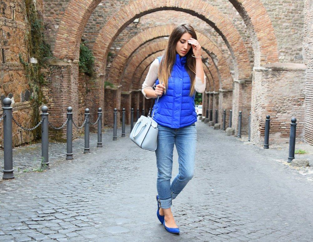 fashion-blogger-gap