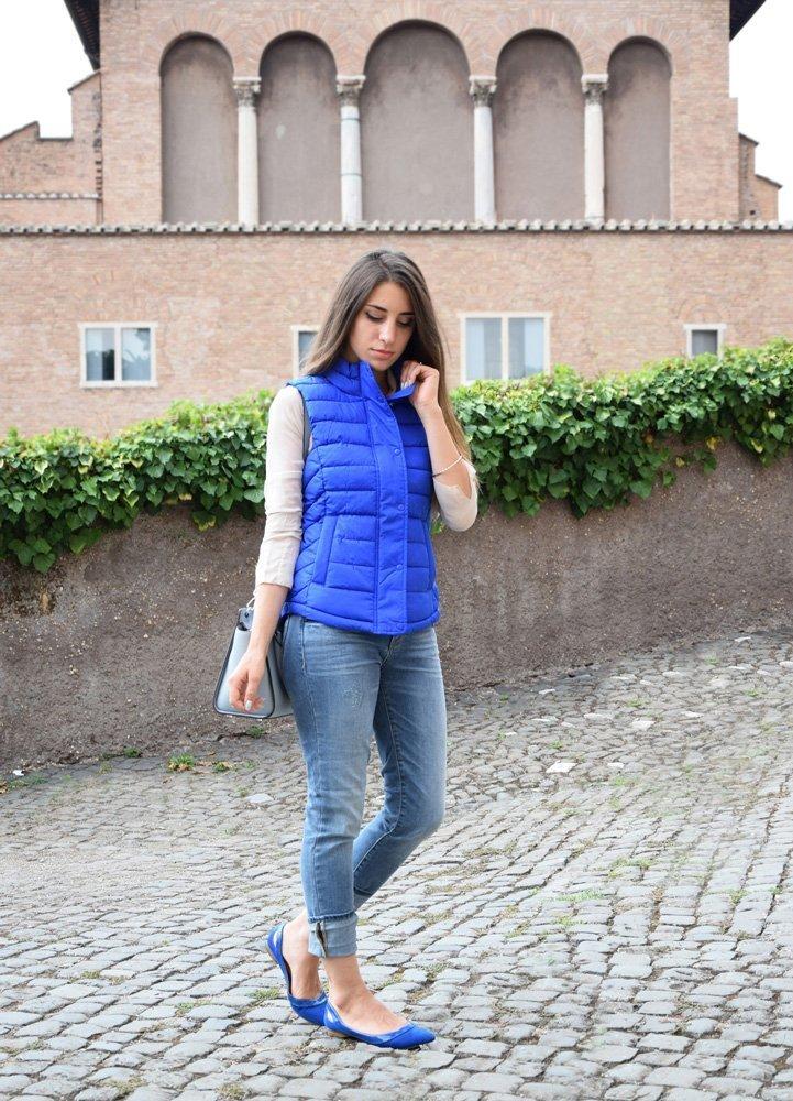 fashion-blogger-partnership