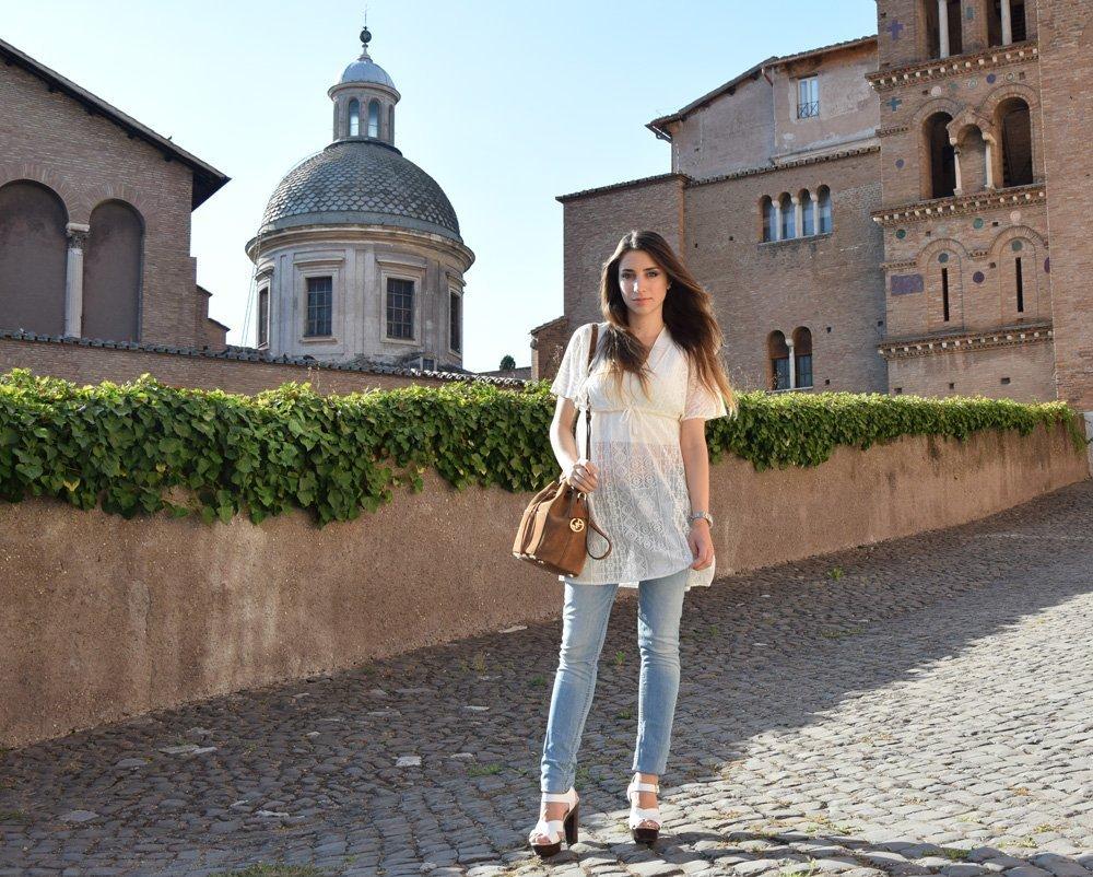 fashion-bloggers
