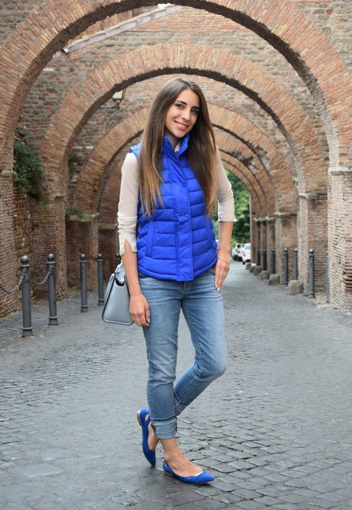 gap-abbigliamento-roma