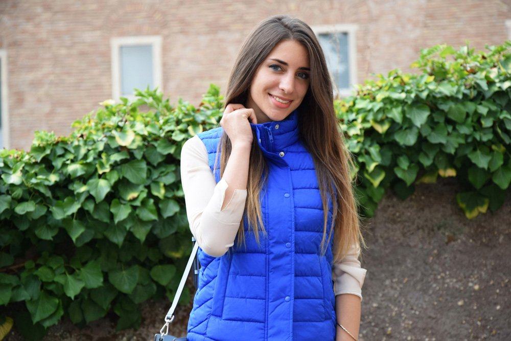 gap-warmest-vest