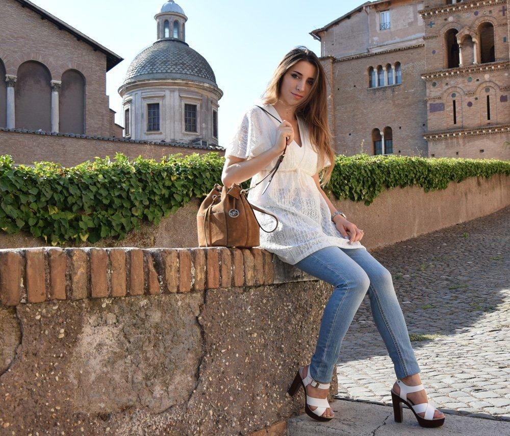 influencer-italiani