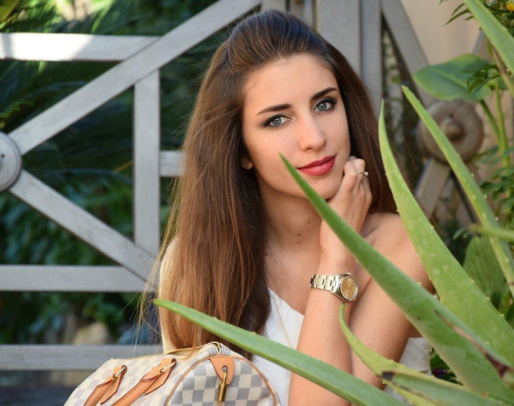 fashion-blogger-louis-vuitton
