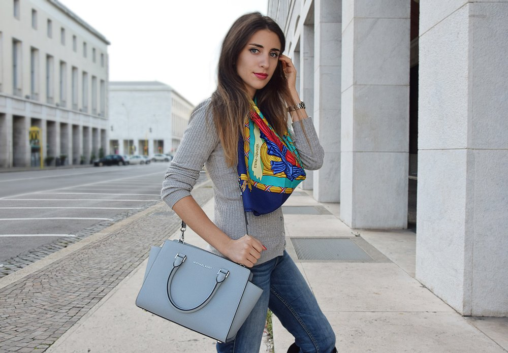 fashion-blogger-hermes