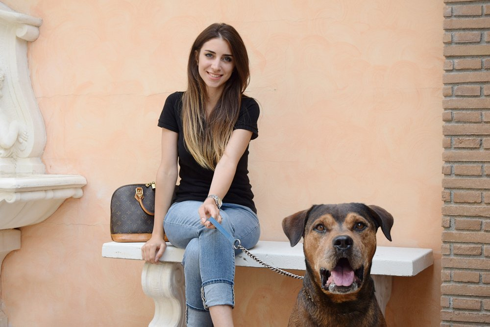 fashion-bloggers-with-dogs