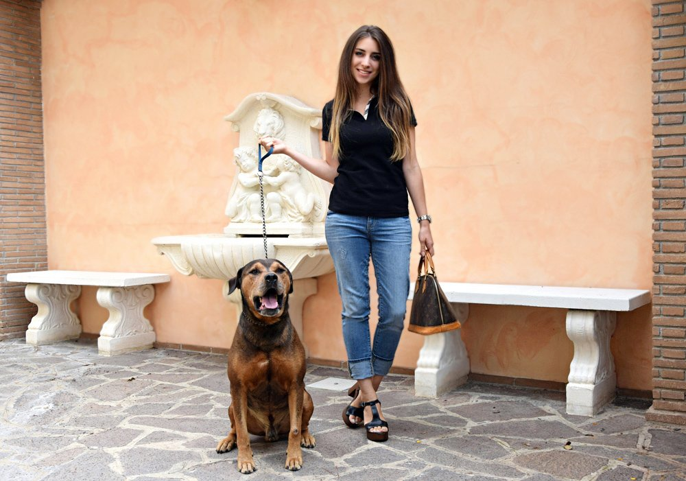 fashion-bloggers-with-pets