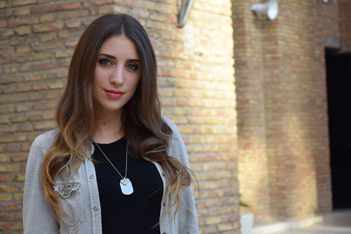 italian-influencer
