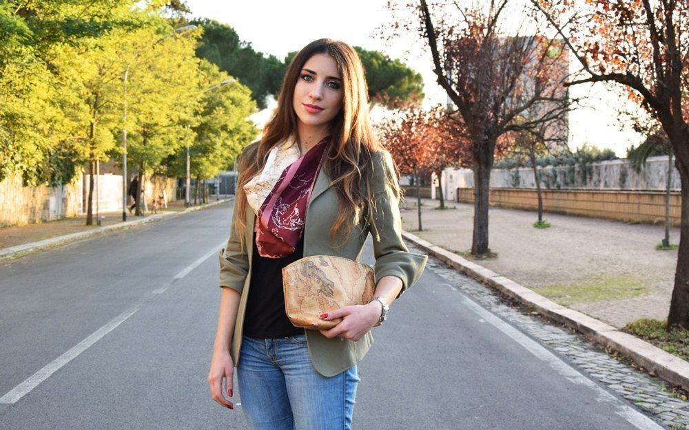 prima-classe-foulard