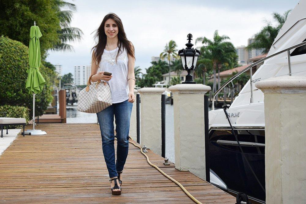 fashion-blogger-miami