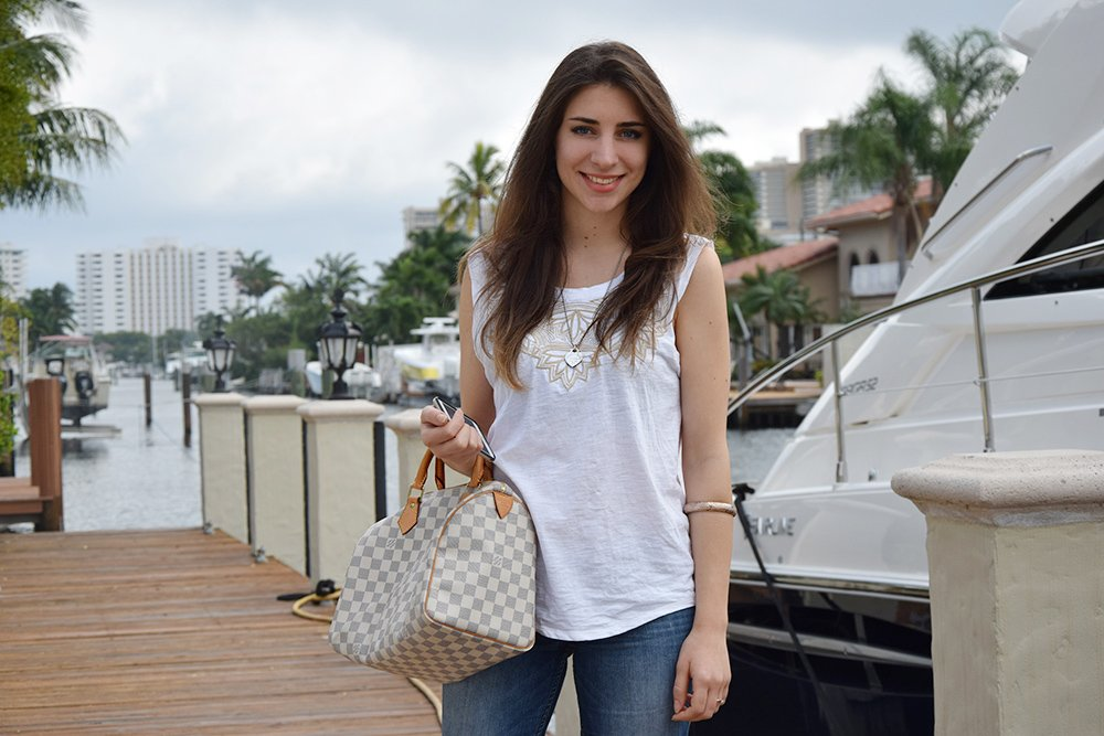 fashion-blogger-miami