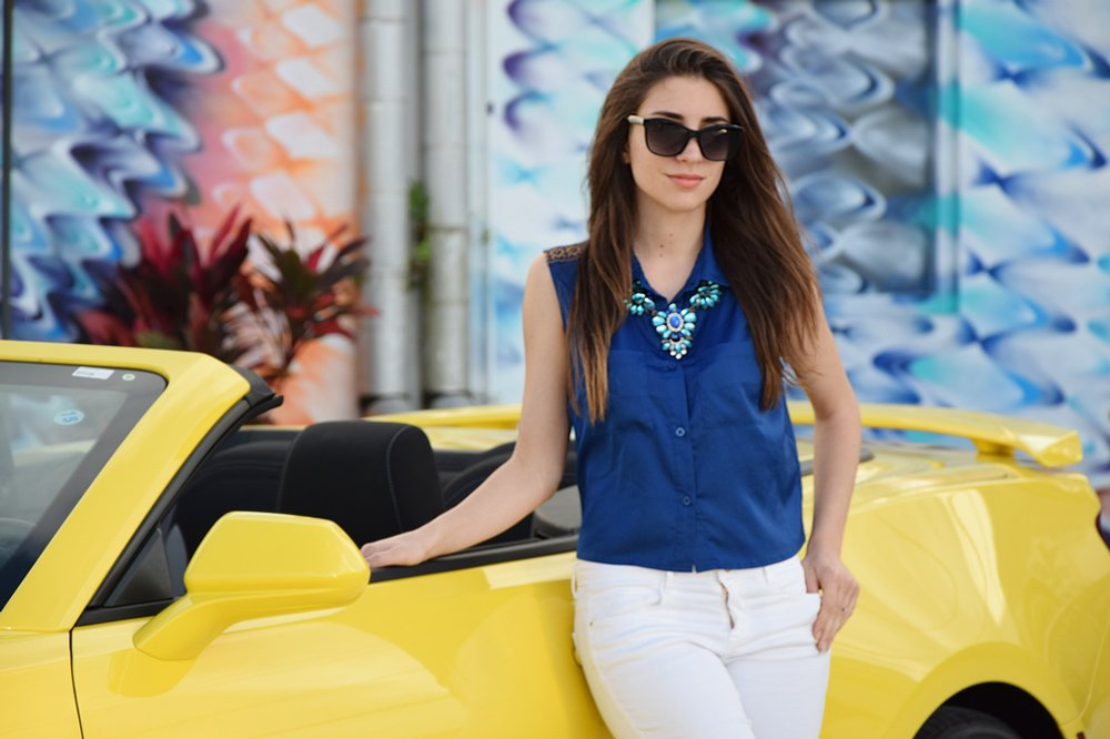 miami-fashion-bloggers