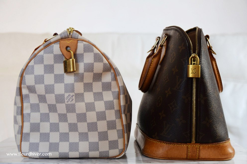 how-to-recognize-a-real-louis-vuitton