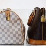 Come riconoscere una Louis Vuitton originale