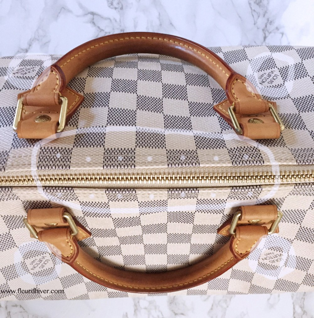 come-riconoscere-una-louis-vuitton-falsa
