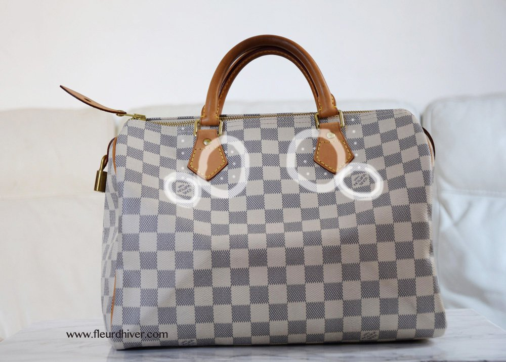come-riconoscere-una-louis-vuitton-originale