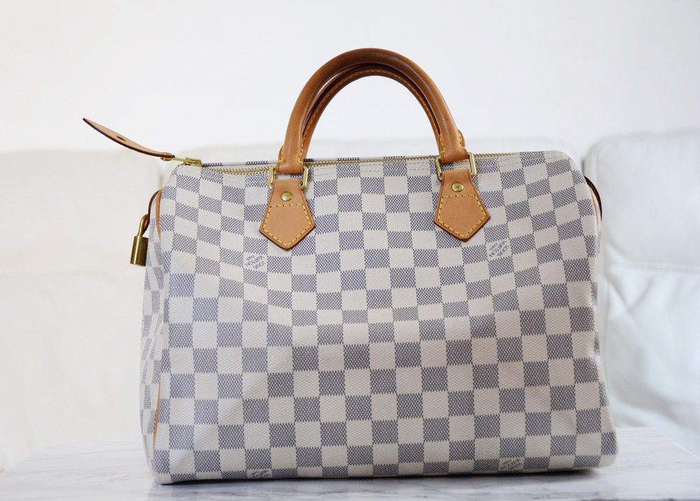 louis-vuitton-damier-azur